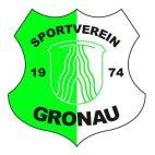 cropped-logo-sv-gronau-img_4847.jpg