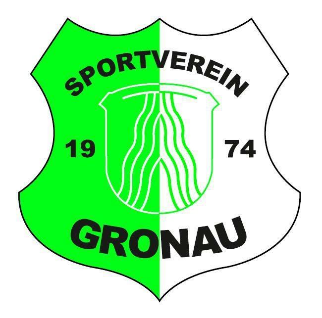 SV Gronau e.V.