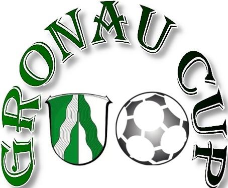 Gronau Cup -1-
