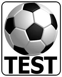 Fußball_Test
