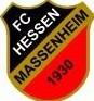 fc hessen massenheim 1930