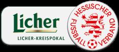 Licher Kreispokal