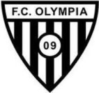 FC Olympia 09 Fauerbach