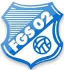 FG Seckbach 02