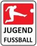 Jugendfußball