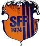 SF Friedrichsdorf 1974