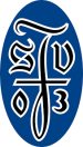 Spvgg. 03 Fechenheim