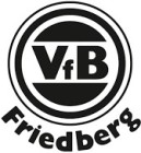 VfB Friedberg.jpg