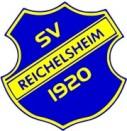 SV 1920 Reichelsheim