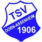 TSV 1906 Dorn-Assenheim