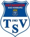 TSV Vatanspor Bad Homburg 1983