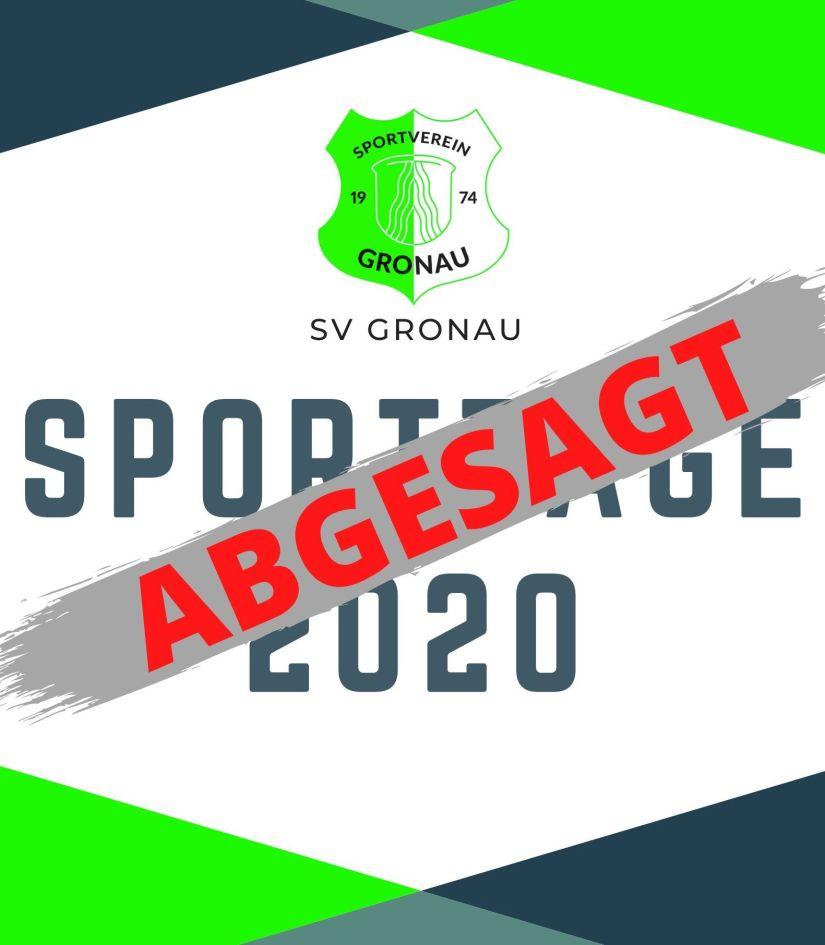 Sporttage2019